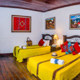 2-hotel-double-room-antigua-guatemala