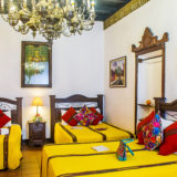 quadruple-hotel-room-antigua-guatemala-