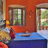 3-hotel-double-room-antigua-guatemala