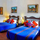 4-hotel-double-room-antigua-guatemala