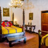 5-hotel-double-room-antigua-guatemala