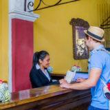 hotel-lobby-antigua-guatemala-1