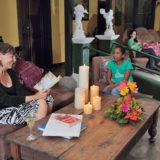 hotel-lobby-antigua-guatemala-2