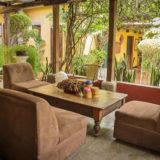hotel-lobby-antigua-guatemala-4