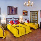 hotel-triple-room-antigua-guatemala-1