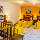 hotel-triple-room-antigua-guatemala-3